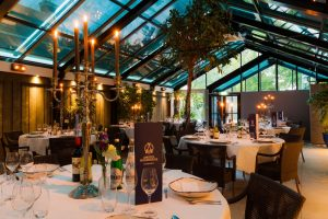 waterland diner amstel boathouse amsterdam events tiny