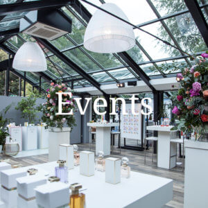Amstel Boathouse Amsterdam Eventlocatie Evenementenlocatie Events